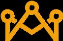 EM-logo1